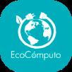 Ecocomputo
