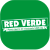 Vínculo a Red verde