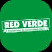 Red verde